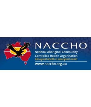Naccho-logo