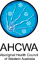 ahcwa-logo