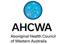 AHCWA