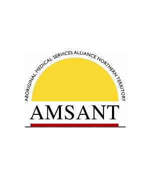amsant-logo