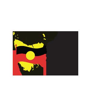 tasmanian-aboriginal-centre