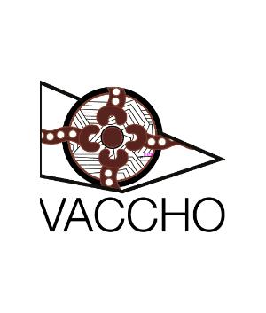 vaccho-logo