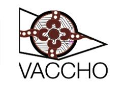 vaccho