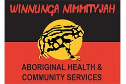 winnunga-nimmityjah