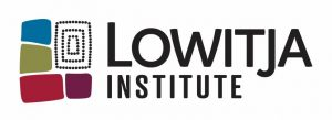 web Lowitja_Institute_