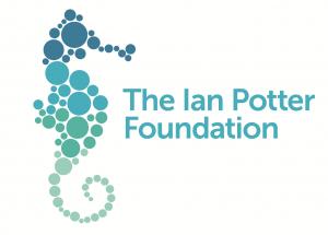 IPF master logo