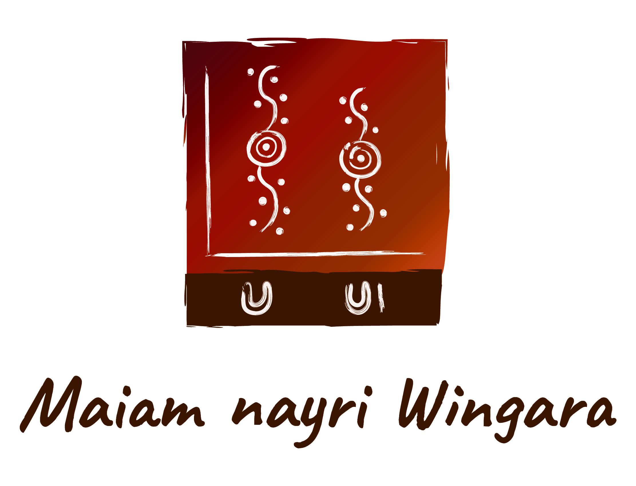 Maiam nayri Wingara